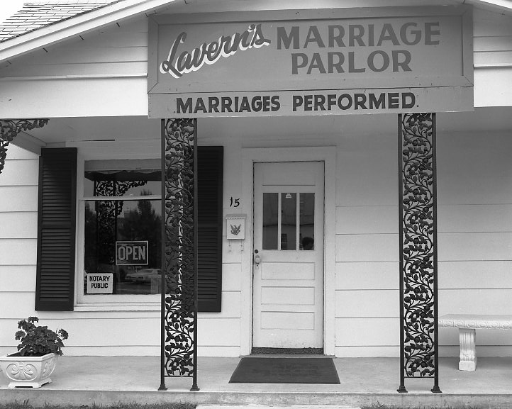 how to get married in oklahoma
